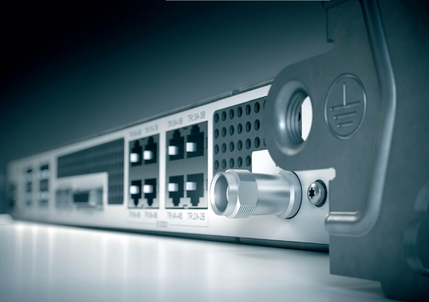 Ericsson-MINI-LINK-CN-Series-Switches-Banner